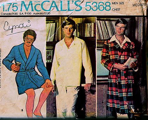 Mccalls5368_2