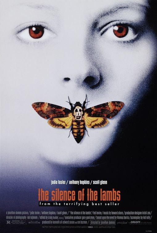 The-silence-of-the-lambs-movie-poster1