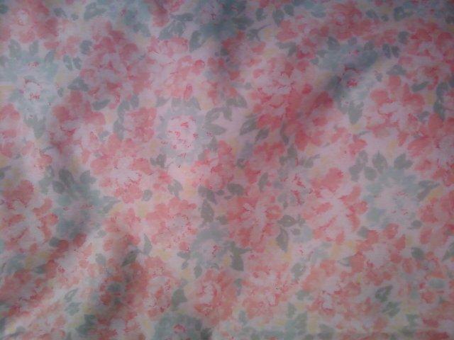 Fabric+6
