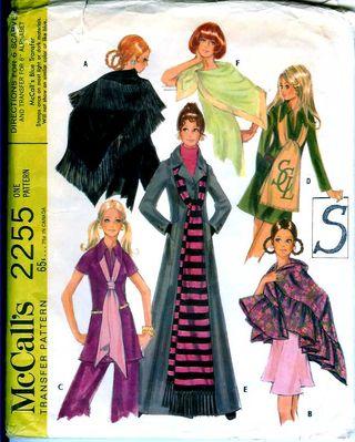 W2255M-1969-scarves