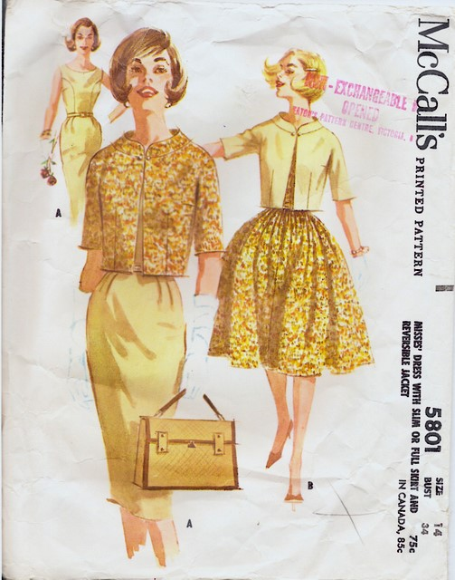 1960s_McCall's_5801_front