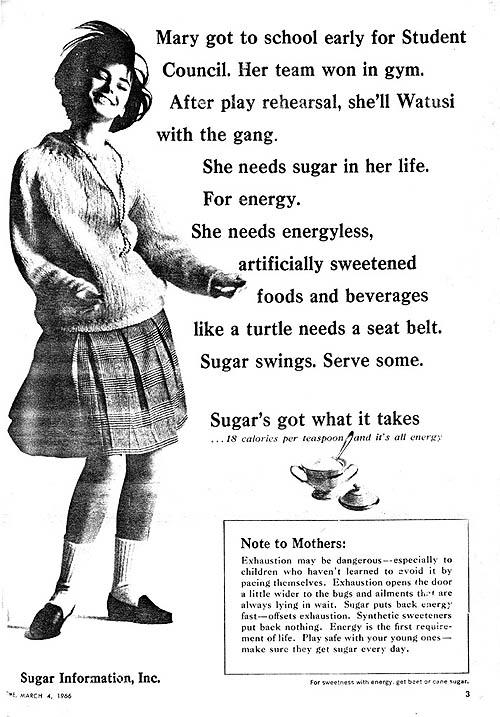1966_sugar_ad_s