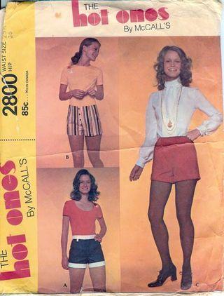 2800M_1971_Hotpants