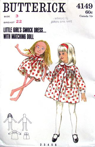 Butterick_4149_A_image