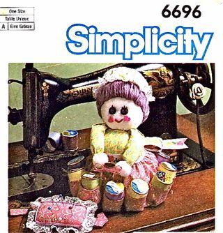 Simplicity_1984_6696